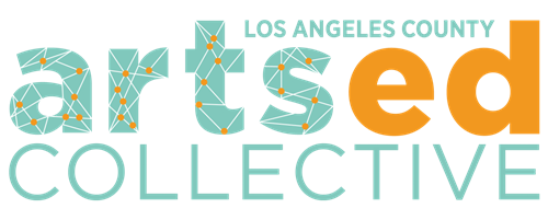LA Arts Ed Collective