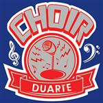 Duarte Choir