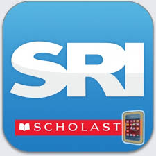 Image result for scholastic reading inventory icon