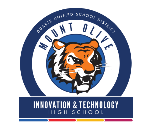 Mt Olive Innovation And Technology High School M I T High School